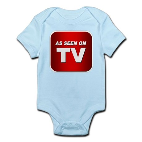 As Seen On TV Body Suit