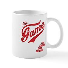 The GAME I just lost Mug