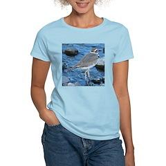 Killdeer (Single) T-Shirt