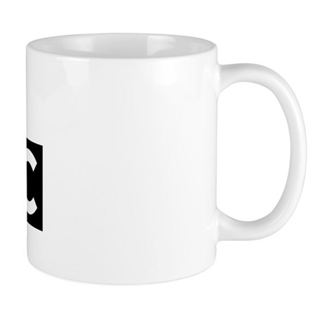 DON'T kernel PANIC Mug
