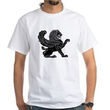 Persian Lion Shirt