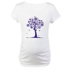 Winter Tree Shirt