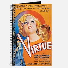 Virtue Journal