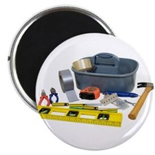 """Tools 2.25"""" Magnet (100 pack)"""