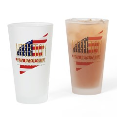 Senator's Price Large Pet Bowl