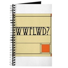 Cute Architect Journal