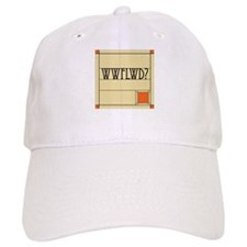Cute Arts and crafts Hat