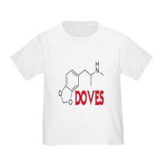 DOVES T