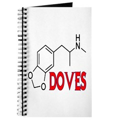 DOVES Journal