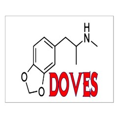 DOVES Posters