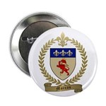 "MOREAU Family Crest 2.25"" Button"
