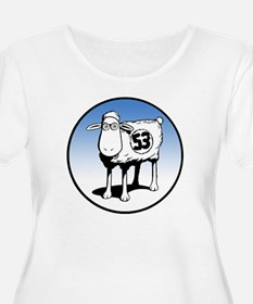 Herb the SheepT-Shirt