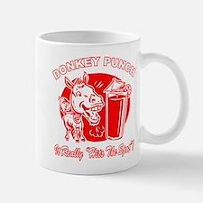 Hee Haw! Mug