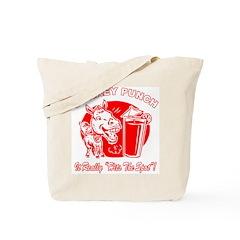 Hee Haw! Tote Bag