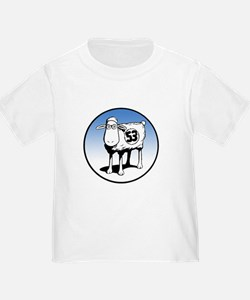 Herb the Sheep T