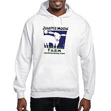 Multi-Color Juniper Moon Hoodie