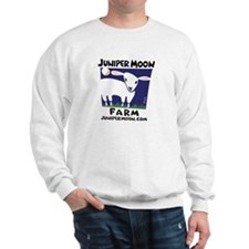 Multi-Color Juniper Moon Farm Sweatshirt