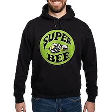 Super Bee Hoody