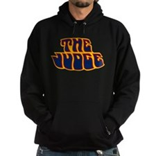 The Judge - GTO Hoodie