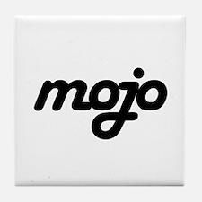 Mojo Tile Coaster