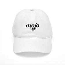 Mojo Baseball Cap
