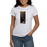 Sexy Best Punk Women's T-Shirt
