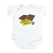 Unique Twinky Infant Bodysuit