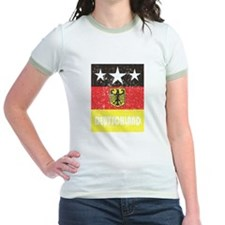 Part 3/8 - Germany World Cup 2010 T