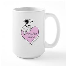 Logo Wear Mug