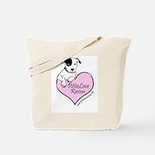 Logo Wear Tote Bag