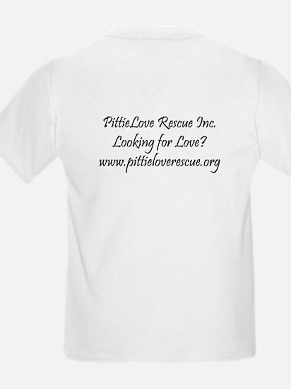 Logo Wear T-Shirt