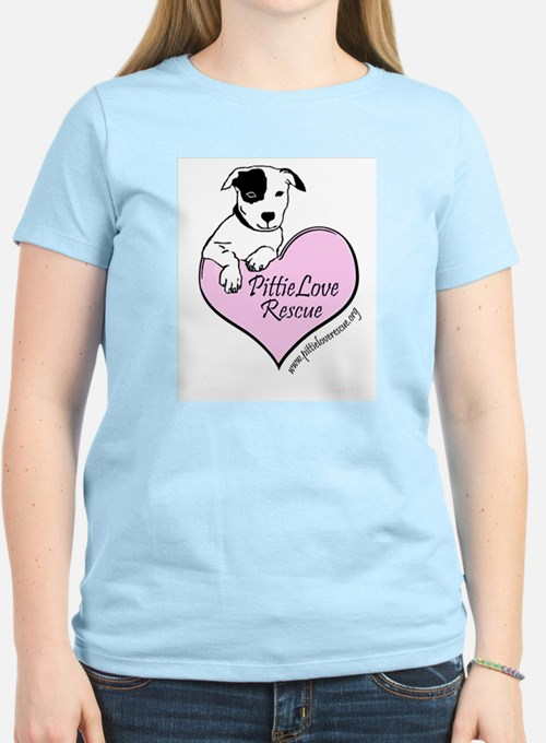 Pit bull rescue t shirts shirts tees custom pit bull for Get fucked t shirt