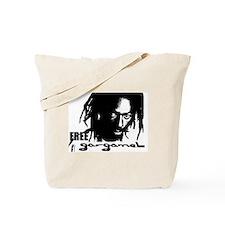 free gargamel Tote Bag