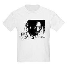 free gargamel T-Shirt