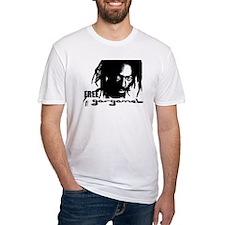 free gargamel Shirt