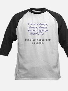 Thankful Jacob Tee