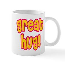 Great Hug Mug