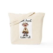 Prim Annie Collector Tote Bag