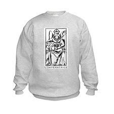 The Empress - Sweatshirt