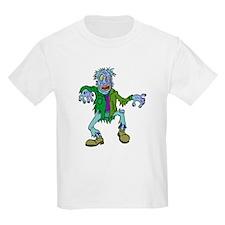 Dancing Zombie T-Shirt