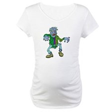 Dancing Zombie Shirt
