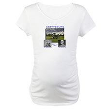 Gettysburg Shirt