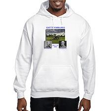 Gettysburg Jumper Hoodie