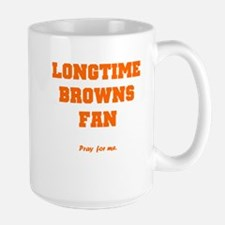 Browns MugMugs