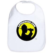 Baby Life Ranger Gear
