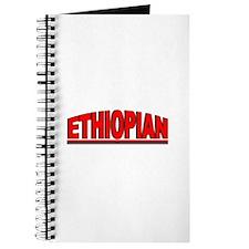 """Ethiopian"" Journal"