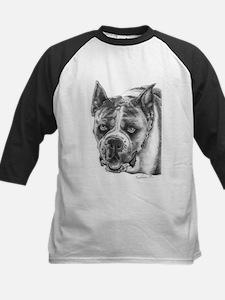 Boxer Dog Tee