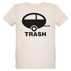 Funny Trash T-Shirt