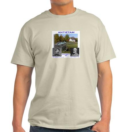 Antietam Light T-Shirt