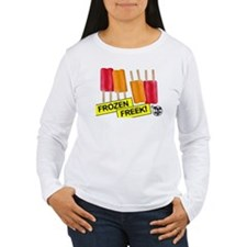 Cute Whoppers candy T-Shirt